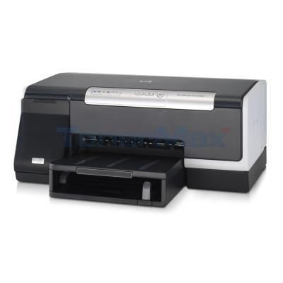 HP Officejet Pro K5400